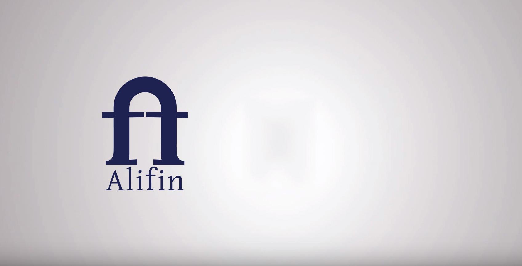 Alifin